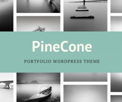 PineCode