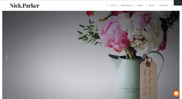 New Premium WordPress Themes March 2017 Edition