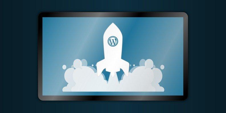 Top 10 New Premium WordPress Themes April 2017 Edition