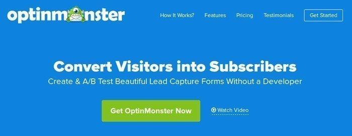 5 Best WordPress Plugins to Help in Email Marketing Efforts