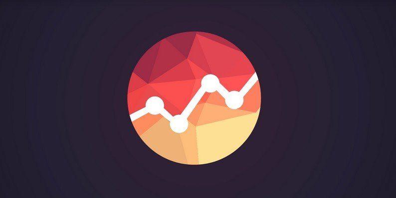 Google Analytics WD – user-friendly Google Analytics integration plugin