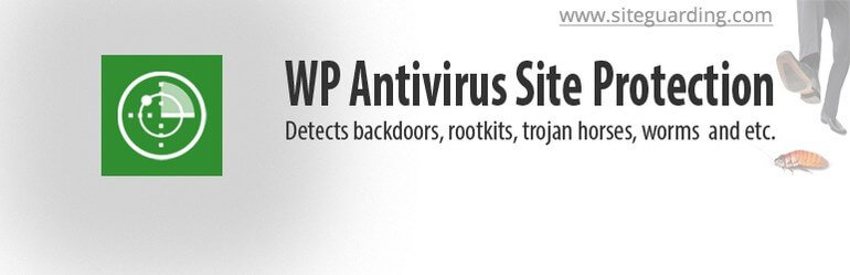 WordPress Security Plugins - It identifies Trojan horses, rootkits, redirection, worms, fraud tools, adware etc.