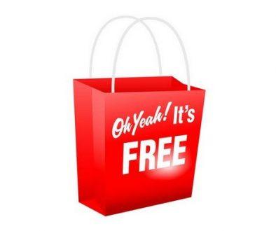 Free files