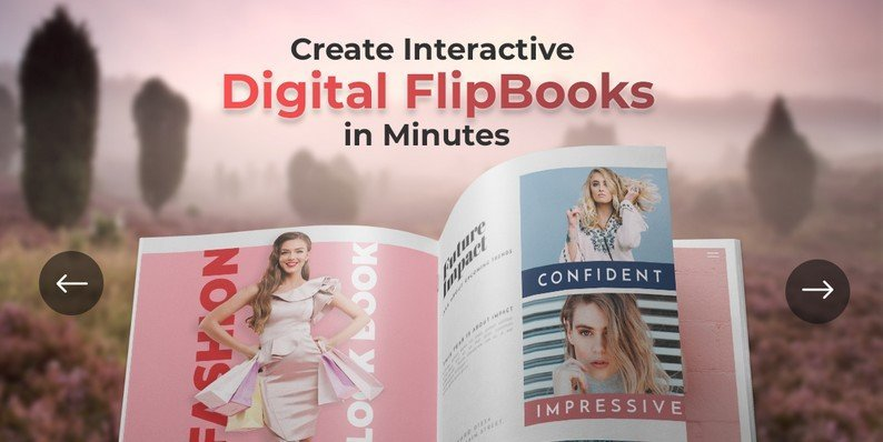 Why Flipbooks Are Important to Rock-Star Marketers