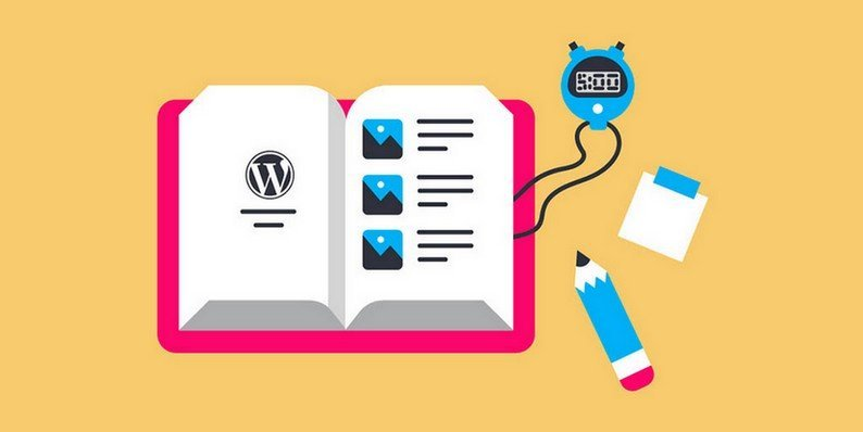Easy Steps for Choosing WordPress Hosting