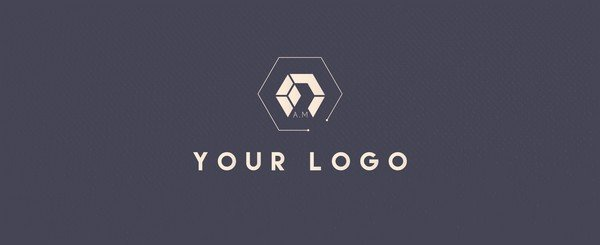 What is a Vector Logo?