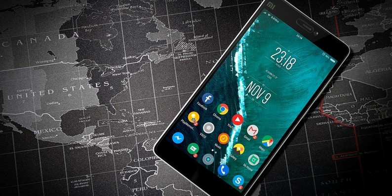 9 Effective Ways of Promoting Your Android App
