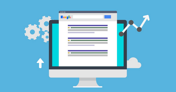 If You Have a WordPress Website High-quality and unique content is extremely important.