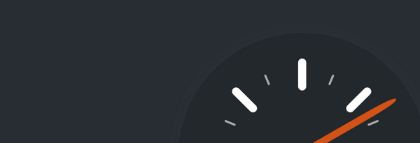With WP Super Cache you can make your site run faster.