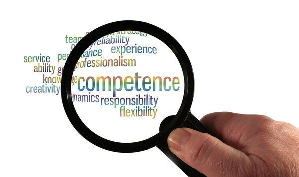 Upgrade your Technical Competence