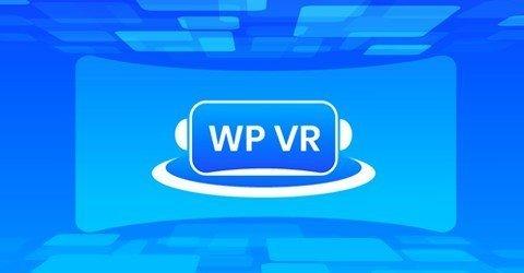 WPVR Plugin