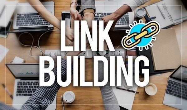 There are various solutions for affordable SEO and one of them is link-building.