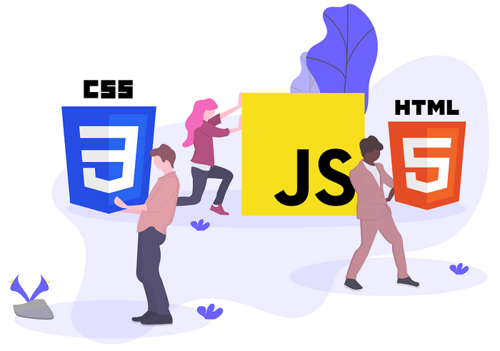 HTML and CSS are two languages that help to build a strong basement for WordPress developmen
