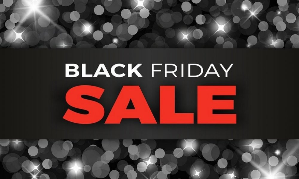 Best WordPress Black Friday & Cyber Monday WordPress Plugins Deals