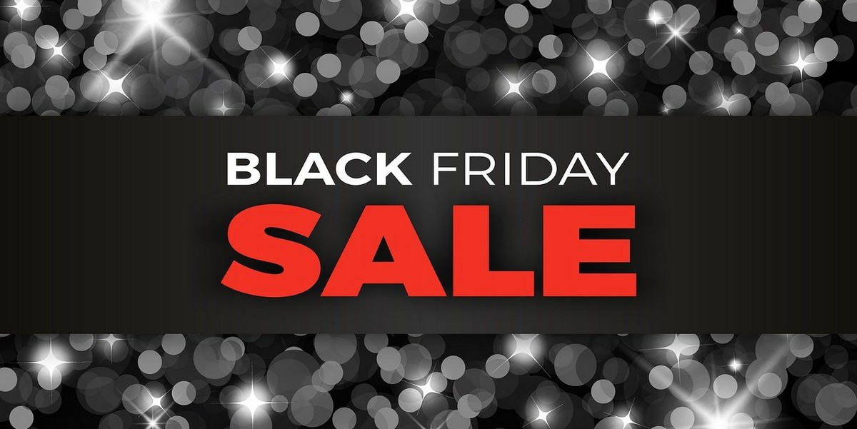 Best WordPress Black Friday & Cyber Monday Deals 2020