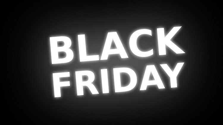 Best Black Friday & Cyber Monday WordPress Plugins Deals 2019