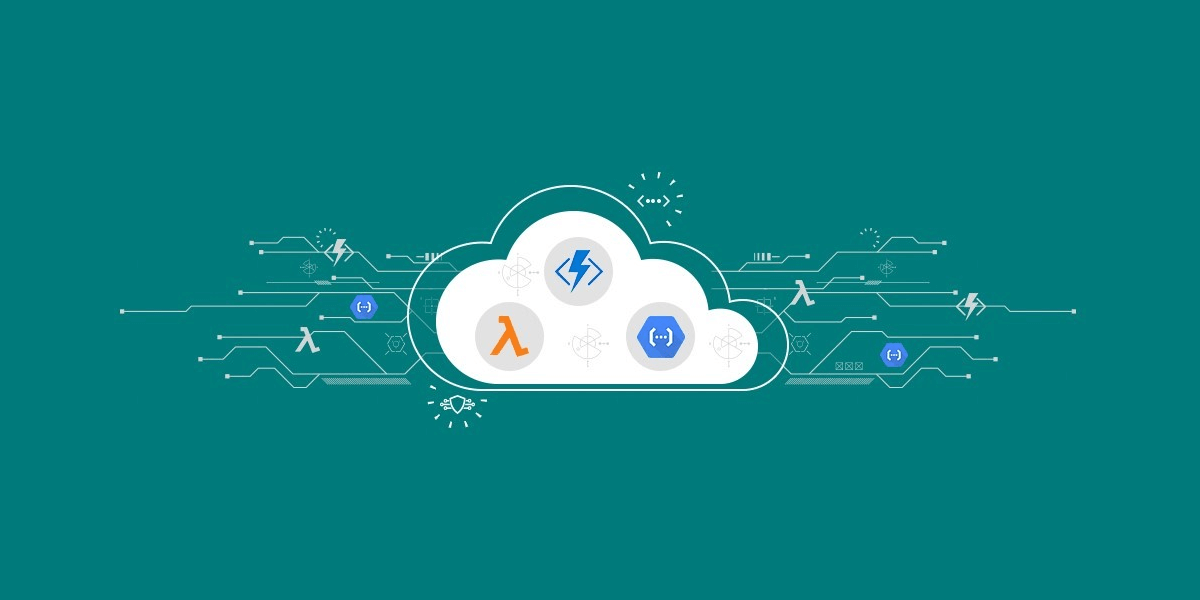 Serverless Computing: Bringing Back Focus to Your Application