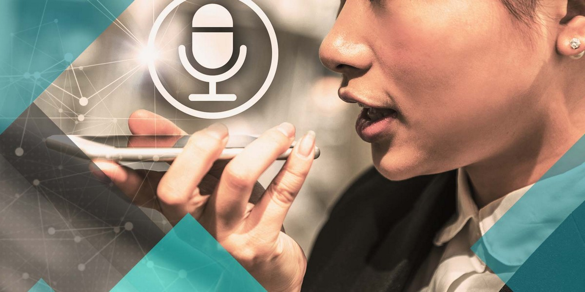 7 Ways in Which Voice Technology Will Transform Your Business