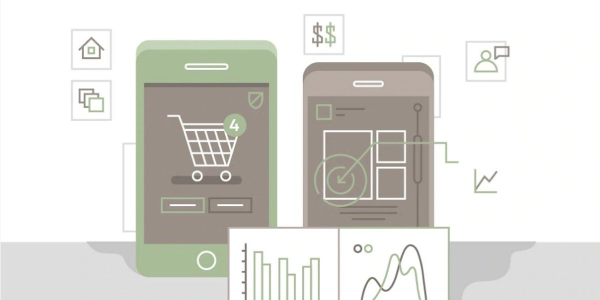 Learn What to Look for in a Shopping Cart Software