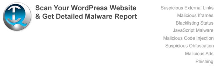 Quttera Web Malware Scanner plugin is a powerful AI plugin.