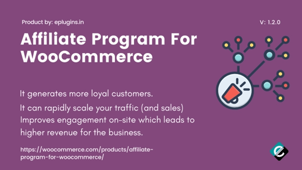 WooCommerce Multilevel Referral Affiliate allows you to offer exclusive rewards to your customers.