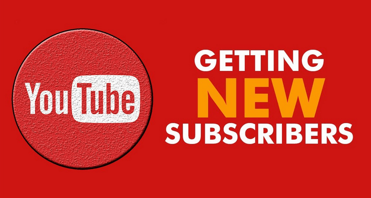 YouTube Strategies That Can Make Your Viewer Into Subscribers