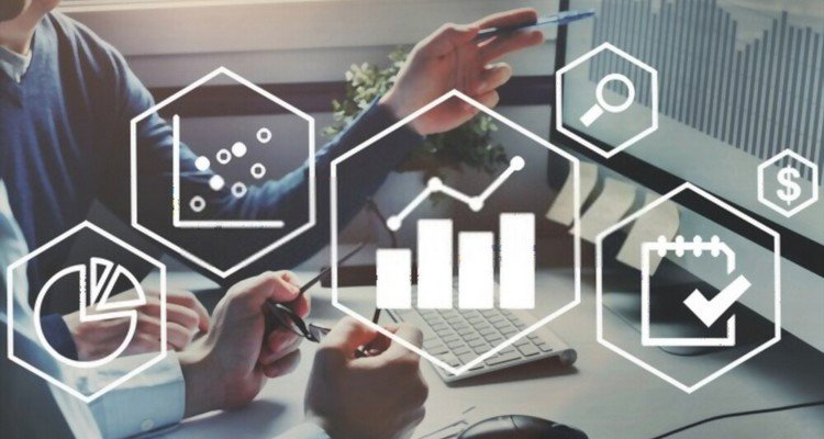 Affordable Marketing Analytics Tools to Save Your Money