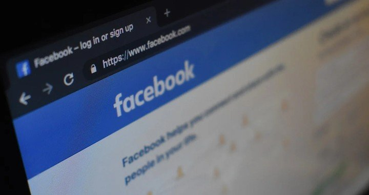 Facebook is one of the most popular social networking website that allows people to interact with their friends and family.